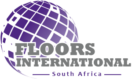Floors International
